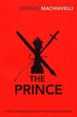 the prince don t too fast books reading and literature the prince