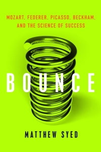 bounce-cover-image-of-book-matthew-syed
