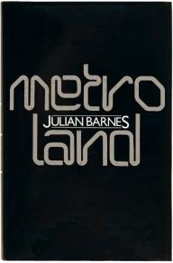 MetrolandNovel