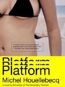 michel_houellebecq-platform