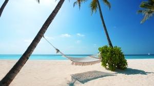perfect_beach_1920x1080