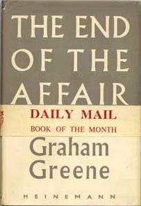 GrahamGreene_TheEndOfTheAffair