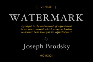 Watermark-Cover