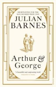 Vintage_Arthur_&_George_250