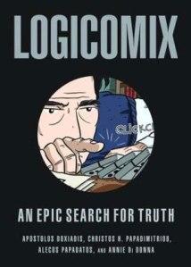 Logicomix_cover
