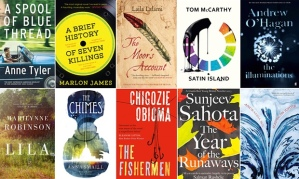 man-booker-prize-longlist-2015