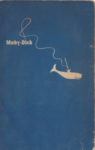 moby-dick-1