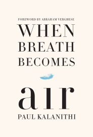 whenbreathbecomes